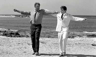 zorba-el-griego-anthony-quinn-fotos