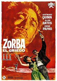 zorba-el-griego-cartel-critica