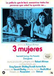 3mujeres-cartel-pelicula-critica