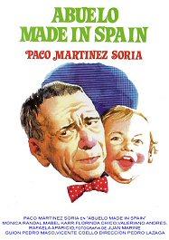 abuelo-madein-spain-cartel-pelicula