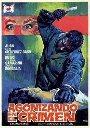 agonizando-enel-crimen-cartel-poster-pelicula-critica