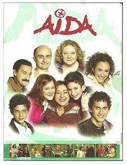 aida-tvserie-sinopsis