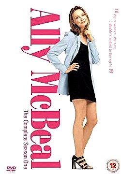 ally-mcbeal-foto-dvd-sinopsis-cartel