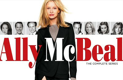 ally-mcbeal-series-tv-anos90