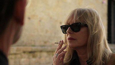 atardecer-toscana-critica-review