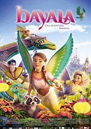 bayala-cartel-estreno-hadas