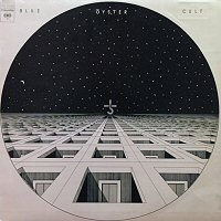 blue-oyster-cult-1972-album-review