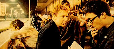 blur-discografia-critica-parklife-1994