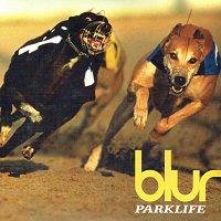 blur-parklife-album-review-disco-critica