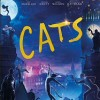 cats-musical-pelicula-cartel-sinopsis-reparto