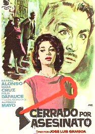 cerrado-por-asesinato-review-cartel