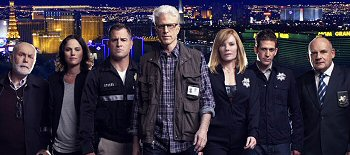 csi-con-ted-danson-fotos