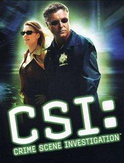 csi-dvd-sinopsis-reparto