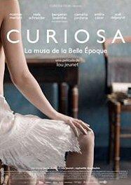 curiosa-2019-cartel-sinopsis