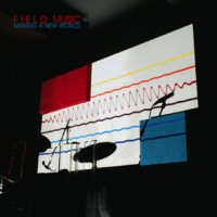 field-music-making-a-new-world-album