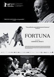 fortuna-2018-bruno-ganz-cartel-sinopsis