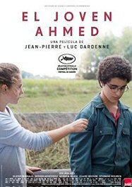 joven-ahmed-cartel-sinopsis-terrorismo