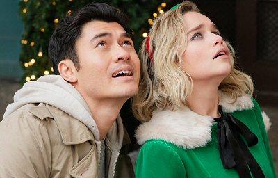last-christmas-foto-critica-review