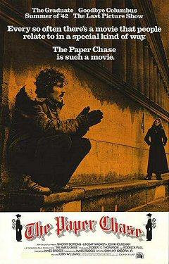 lindsay-wagner-movies-cartel