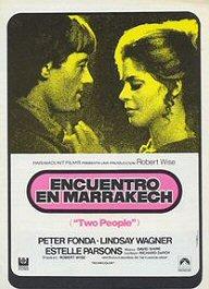 lindsay-wagner-peliculas-filmografia