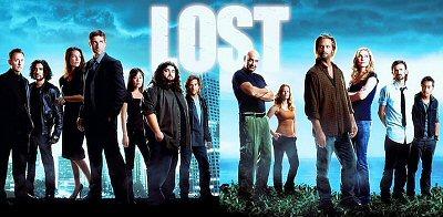 lost-reparto-sinopsis-tvserie-anos2000