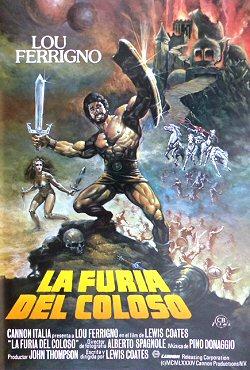 lou-ferrigno-hercules-poster