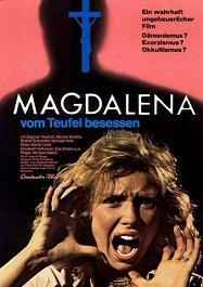 magdalena-y-el-mal-poster-cartel-critica