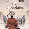 maria-nikolai-mansion-chocolates-libros
