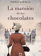maria-nikolai-mansion-chocolates-libros