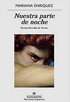 mariana-enriquez-nuestra-parte-noche-libros