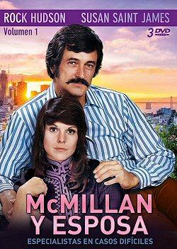 mcmillan-esposa-cartel-dvd-sinopsis-rock-hudson