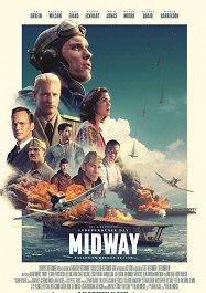 midway-cartel-sinopsis-batalla