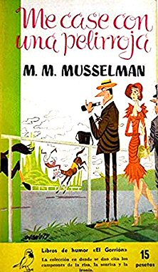 mm-musselman-me-case-con-una-pelirroja-novelas