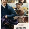 mujercitas-2019-sinopsis-cartel