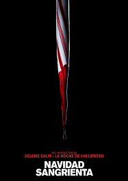 navidad-sangrienta-cartel-sinopsis-estrenos