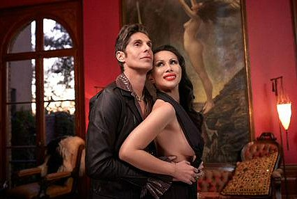 perry-farrell-review-album-2019-critica-discos