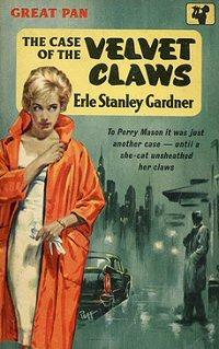 perry-mason-pulp-novelas-books