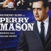 perry-mason-tv-series-dvd-sinopsis