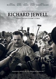 richard-jewell-cartel-sinopsis-atentado