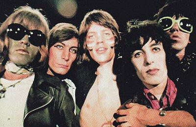 rolling-stones-psicodelicos-1967-please-go-home