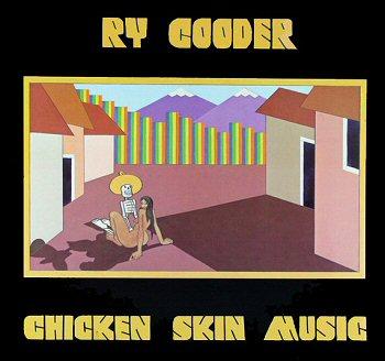ry-cooder-chicken-skin-music-album-review