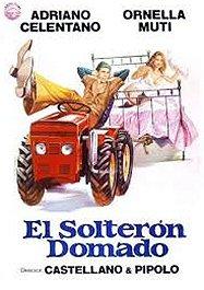 solteron-domado-cartel-critica