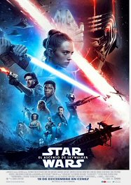 star-wars-ascenso-skywalker-cartel-sinopsis