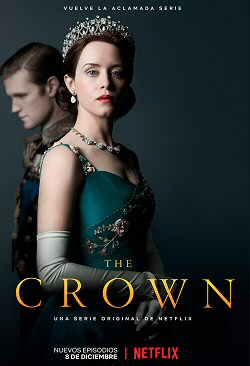 the-crown-serie-tv-isabel-ii-cartel