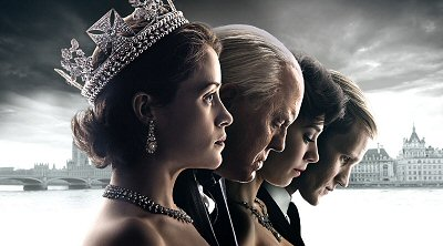 the-crown-teleserie-isabelii-sinopsis-reparto