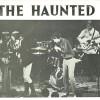 the-haunted-banda60s-rock-review-critica