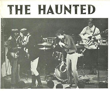 the-haunted-banda60s-rock-review-critica