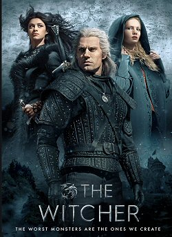 the-witcher-cartel-sinopsis-netflix-series