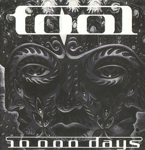 tool-10000days-albums-discos