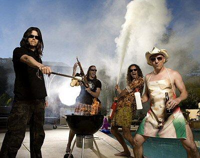 tool-grupo-rock-metal-foto-albums